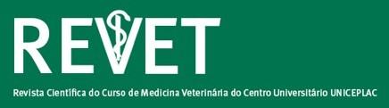 REVET - Revista Científica de Medicina Veterinária da UNICEPLAC
